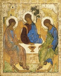 300px-Angelsatmamre-trinity-rublev-1410