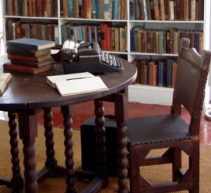 FL Hemingway study_2