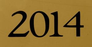 2014 new