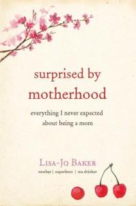Motherhood Cover