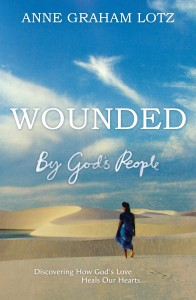 Wounded UK Cover High Res