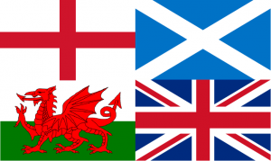 20130805231825!Flag_of_the_UK_Provinces