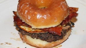 luther-burger-doughnut-burger-t.j.-mulligans