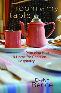 cover-Bence_Room-at-Table