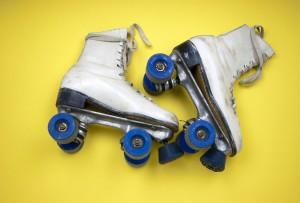 roller-skates-415389_1280