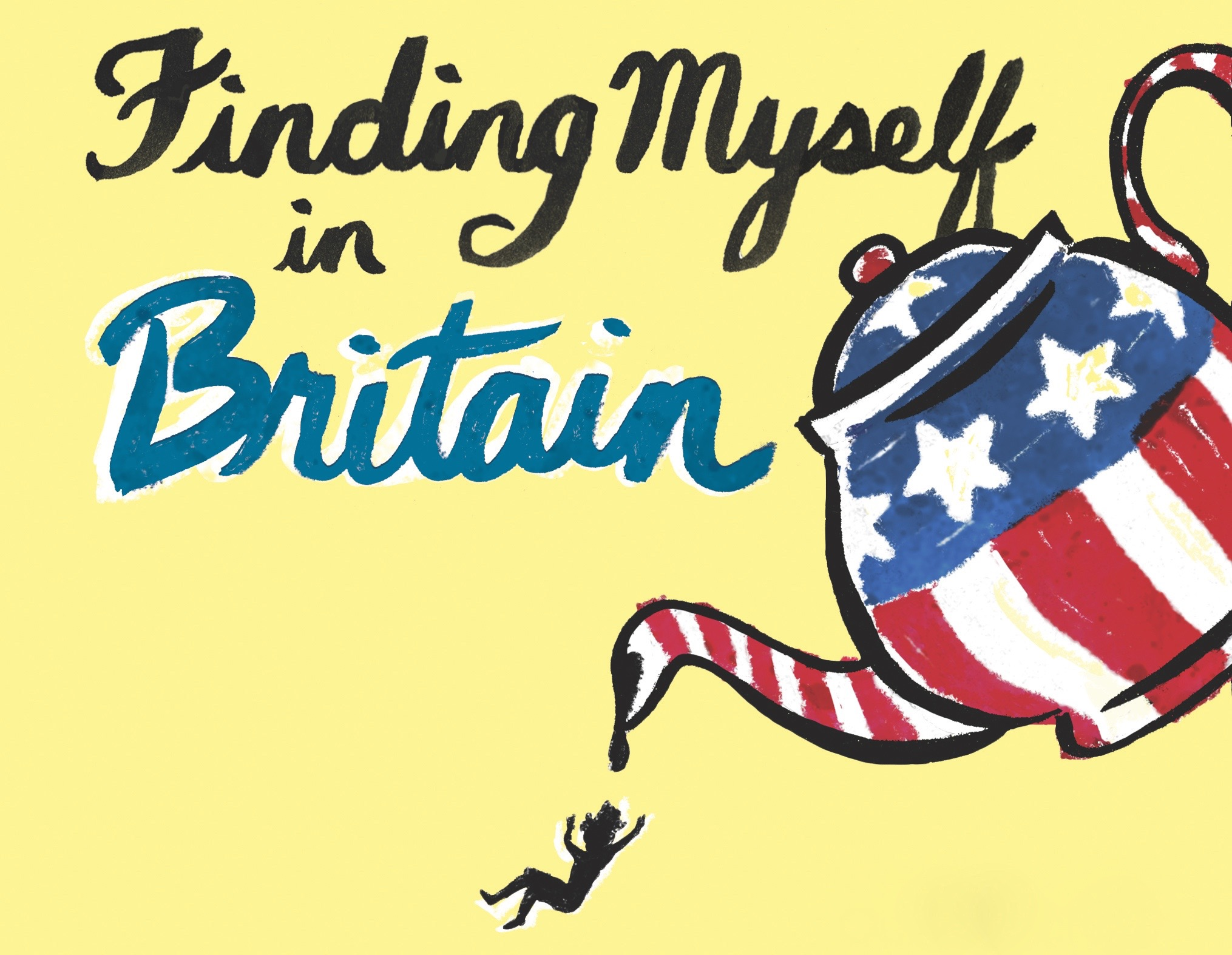 Finding Myself in Britain cover copy (1)