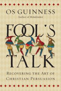 Fools Talk #3699