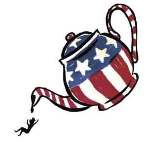 teapot JPEG