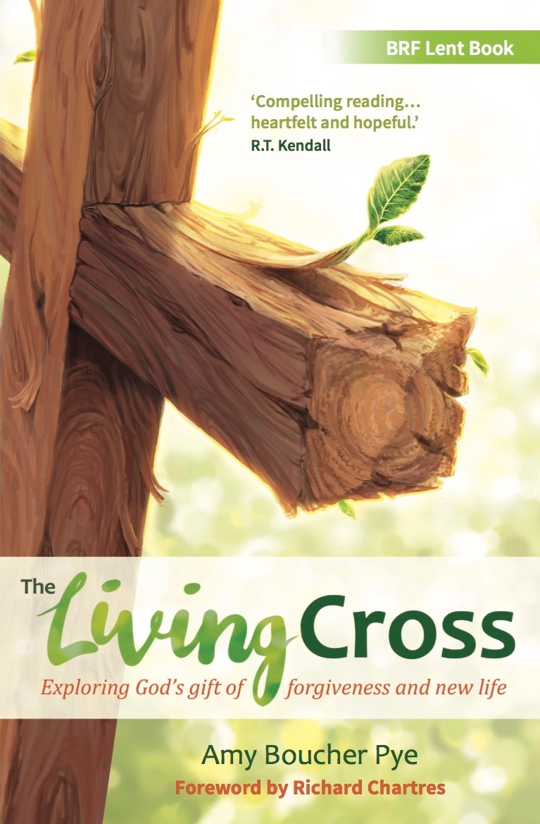 living-cross-front-cover-1