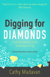 DiggingForDiamonds-cover[2 DEC]FINAL-v3
