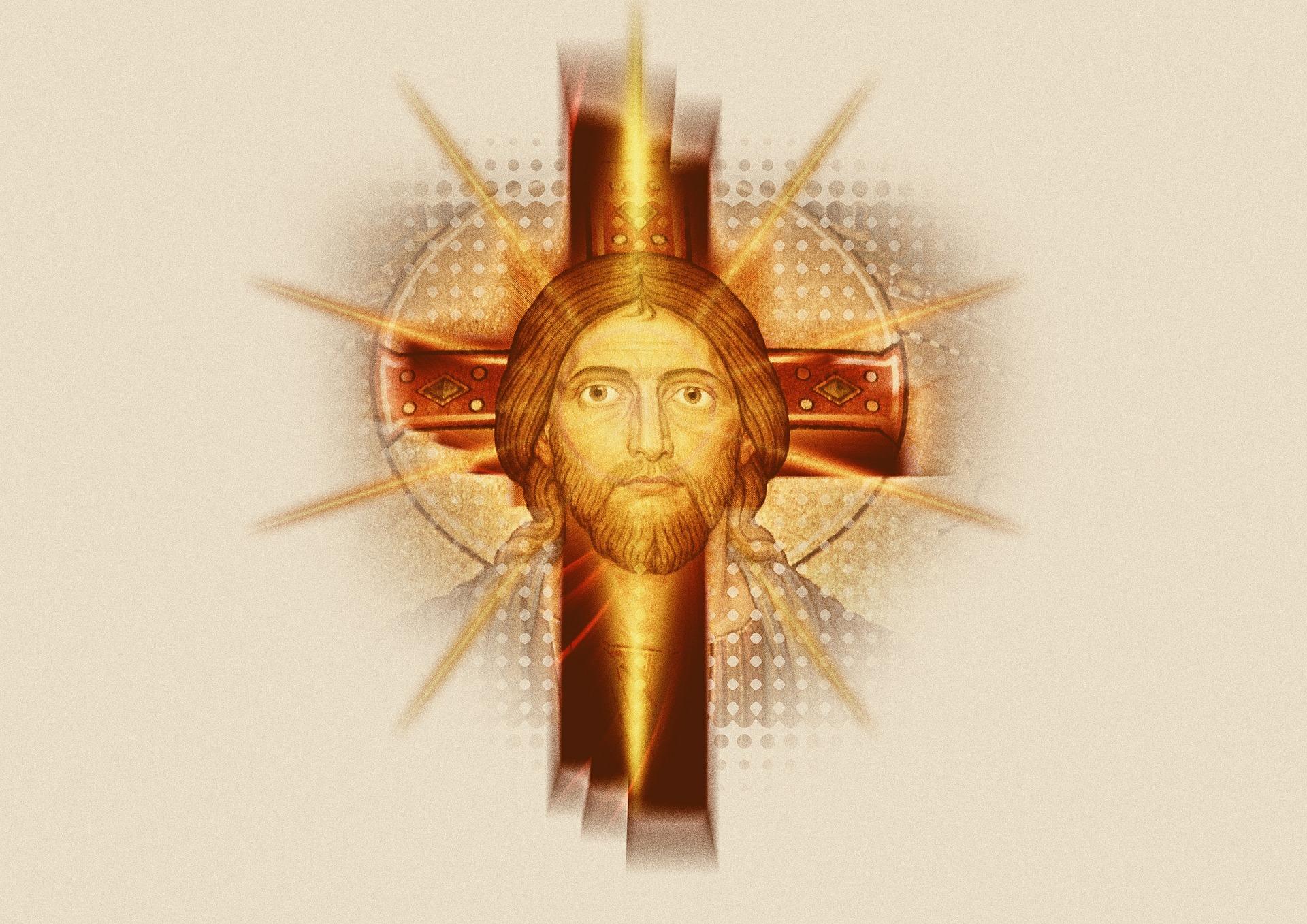 jesus-410223_1920