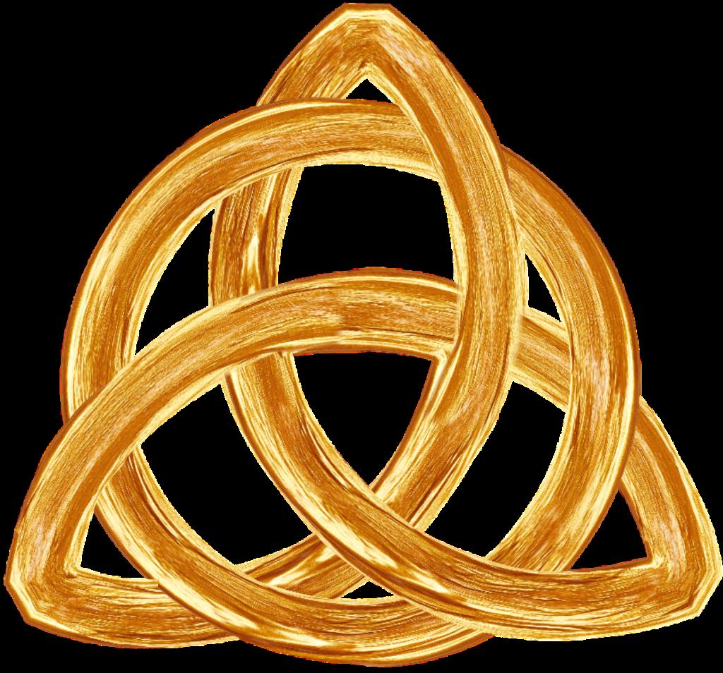 trinity-893221_1920