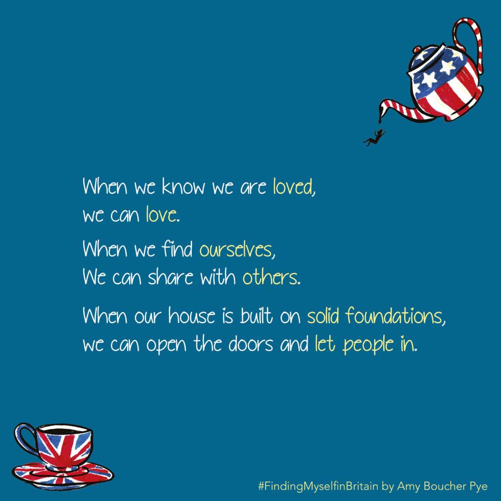 FMIB Quotes #16