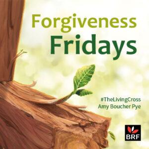 forgiveness-fridays